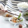 おしゃれな小鉢やボウルが人気。おすすめ通販サイト集【おかず用の食器】