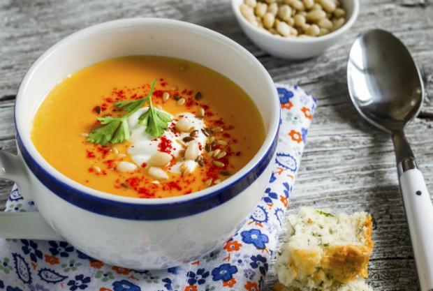 WEDGWOOD - ウェッジウッド スープ皿
