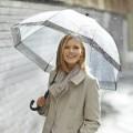 おしゃれで可愛いビニール傘の人気ブランド!おすすめ通販サイト集