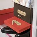ブーツのおしゃれな収納方法におすすめ。収納ボックスの人気通販サイト集