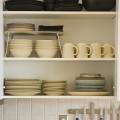 おしゃれな食器棚シートが人気。おすすめ通販サイト集【キッチン収納】