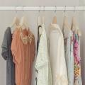 半袖パーティードレスが人気。結婚式お呼ばれドレスのおすすめ通販サイト集