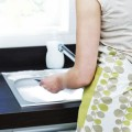 おしゃれな食器洗剤ボトルが人気。キッチンディスペンサーのおすすめ通販集