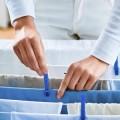 洗濯用パラソルハンガーの人気ブランド。たこ足ハンガーのおすすめ通販集