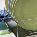 スリムでおしゃれな水切りかごが人気。おすすめブランド通販サイト集