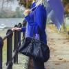 バッグの雨除けにおすすめ。おしゃれなレインカバーの人気ブランド通販集