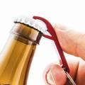 おしゃれな栓抜きの人気ブランド。ボトルオープナーのおすすめ通販サイト集