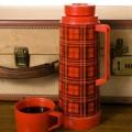 おしゃれな水筒の人気ブランド!かわいい魔法瓶・マグボトルのおすすめ通販集