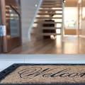 おしゃれな玄関用踏み台・ステップ台が見つかる。おすすめ通販サイト集
