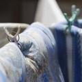 便利でおしゃれな布団干しがおすすめ。布団スタンドの人気メーカー通販集
