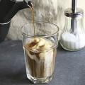 アイスコーヒーのグラスにおすすめ。おしゃれな人気食器ブランド通販サイト集