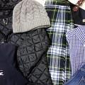 服の宅配買取におすすめ。実際の買取価格や結果をレポート!【ブランディア編】