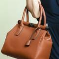 おしゃれなレザーバッグの人気ブランド!革バッグのおすすめ通販サイト集
