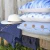 おしゃれな長座布団が人気。長座布団カバーのおすすめ通販サイト集