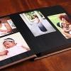 おしゃれな写真アルバムの人気ブランド。可愛いフォトアルバムのおすすめ通販集