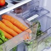 冷蔵庫の整理におすすめ。おしゃれで便利な収納グッズの人気通販サイト集