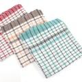 おしゃれでかわいい三角巾が人気。大人用三角巾のおすすめ通販集