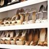 除湿や消臭タイプも人気。靴箱・下駄箱シートのおすすめ通販サイト集