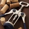 電動ワインオープナーも人気。おしゃれなコルク栓抜きのおすすめ通販サイト集