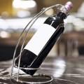 おしゃれなワインラックの人気ブランド。ワインボトルホルダーのおすすめ通販集