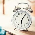 おしゃれな目覚まし時計の人気ブランド・通販サイト集。北欧デザインもおすすめ