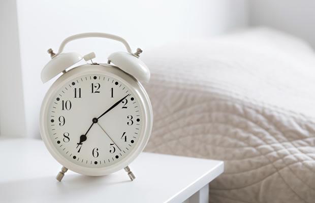 おすすめ 目覚まし 時計