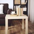 ソファーで食事がしやすいカフェテーブル。高さがあるセンターテーブルの通販集