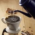 おしゃれなコーヒーペーパーホルダーの人気ブランド。フィルターケースのおすすめ通販集