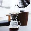 おしゃれなコーヒーサーバーの人気ブランド・おすすめ通販集【ドリップコーヒー】