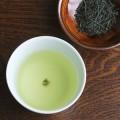 おしゃれな茶筒の人気ブランド・おすすめ通販サイト集【かわいいブリキ缶も】