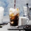おしゃれな耐熱グラス・コップの人気ブランド!おすすめ通販ショップ集