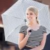 北欧デザインもおすすめ。おしゃれな傘の人気ブランド通販サイト集