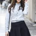 安くてかわいい。人気のレディースファッション通販サイト・ブランド集