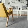 おしゃれなリラックスチェア・高座椅子が人気。おすすめインテリア通販サイト集