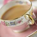 おしゃれなティーセットならこのブランドがおすすめ!人気の紅茶カップ通販集