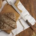 おしゃれなブレッドナイフの人気ブランド。パン切り包丁のおすすめ通販集