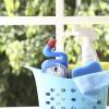 掃除機や掃除用品の収納におすすめ。掃除道具入れの人気通販サイト集