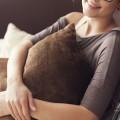 かわいい抱き枕も人気。使いやすい抱き枕のおすすめ通販サイト集