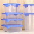 冷凍庫もOK!保存容器の人気ブランド・通販サイト集。小分け保存にもおすすめ