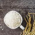おしゃれなお米用計量カップの人気ブランド。ライスメジャーのおすすめ通販集