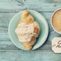 おしゃれなカフェ食器がおすすめ。安い食器セットも人気の通販ショップ集