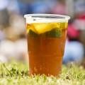 おしゃれなプラスチックカップが人気。割れないコップのおすすめ通販サイト集