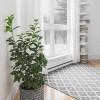 おしゃれな床暖房対応ラグ・カーペットが人気。おすすめの通販サイト集