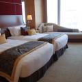 東京の高級ホテルに安く泊まる方法は?格安プランや料金比較がラクなサイトがおすすめ!