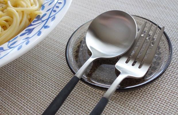 カステヘルミ 10cmプレートの写真