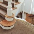 おしゃれな階段用マットや廊下敷きが人気。おすすめの通販サイト集