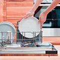 食洗機対応のおしゃれな食器・お椀がおすすめ。人気の通販サイト集
