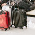 軽量・機内持ち込みOKの人気スーツケース。おすすめ通販サイト集
